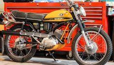 Suzuki Bikes, Suzuki Motorcycle, Motorcycle Engine, Moto Bike, Street Scrambler, Brat Cafe, Bike Photo, Dual Sport, Sport Bikes