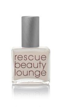 Rescue Beauty Lounge Opaque White