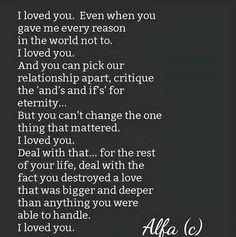 Quotes About You Still Love Your Ex Google Search Quotes