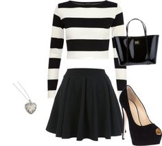 """""""Untitled #11"""" by isobelskeels ❤ liked on Polyvore"""