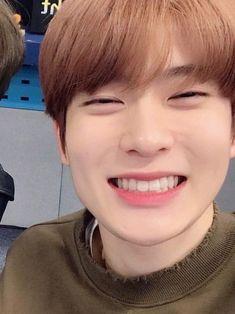 My Teacher My Husband ─ Jaehyun ✅ - 36 Nct 127, Jaehyun Nct, K Pop, Rapper, Seoul, Nct Group, Valentines For Boys, Jung Yoon, Photos