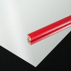 PLANCHA DE ALUMINIO PULIDO ESPEJO Plancha de aluminio pulido espejo de varios grosores perfecta para muchas aplicaciones: reflector de luz, protector en cocinas, como soporte publicitario o para decoración. #PlanchaAluminioPulidoEspejo #Polishedaluminiummirrorreflectorsheet