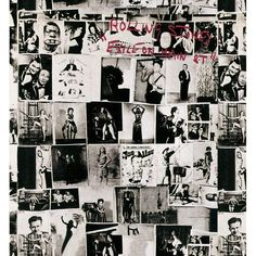 The Rolling Stones - Exile on Main St. (Deluxe Edition) (CD)
