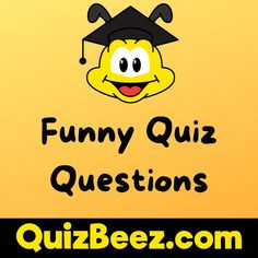 Funny Quiz Questions Funny Quiz Questions, Disney Characters, Fictional Characters, Fantasy Characters