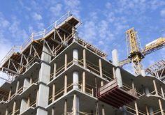 #GeneralContracting | Property Restoration, #Construction Services in Illinois, Indiana, @Ohio, @Wisconsin, @Michigan, Iowa
