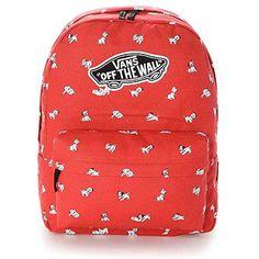 Disney Vans, Disney Love, Jansport Backpack, Women's Backpack, Buy Vans, Dalmatian, Fashion Backpack, Backpacks, Casual