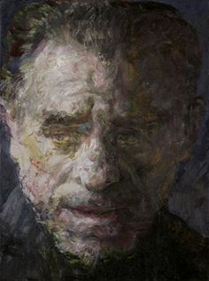 Charles Bukowski - Sam Dillemans