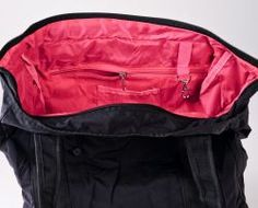 Сумка Sporty Bag 294036