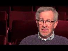 Steven Spielbergs Obama