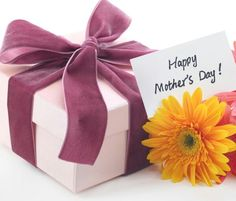 Happy mothers day small litle gift