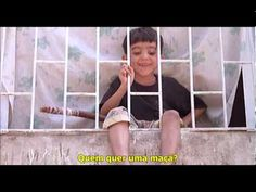 A maçã Movie Theater, Theatre, Thing 1, Tv Series, Youtube, Musicals, Videos, Movies, Movie Hacks