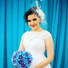 Noiva Reais  Natalia de Camargo   Nova Noiva  #estilistagiosantos #novanoiva #noivasreais #eusounovanoiva #Wedding #engaged #bride #bridal #casamento #vestidobranco #noivas