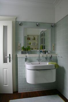 160nm egy szinten - fürdő2