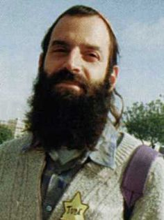 Baruch Goldstein was an American-born Israeli settler who perpetrated the notorious Cave of the Patriarchs massacre, in 1994. In an incredibly short amount of time, Goldstein managed to shoot 29 people to death and wound over a hundred more. According to witnesses, he stood rigid, without moving from his original spot, and tried his hardest to injure as many people as possible by spraying bullets in all directions. the massacre came to an end when he was beat to death with a fire extinguisher.