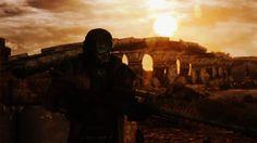 Video Game Fallout: New Vegas Wallpaper Fallout 4 Add Ons, Fallout 4 Mods, Fallout New Vegas, Fallout 4 Soundtrack, Fallout 4 Survival Guide, Wallpaper Backgrounds, Wallpaper Desktop, Fall Out 4, Background Images