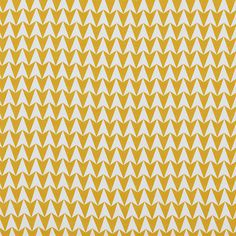 Buy Flock Aldgate East Major Furnishing Fabric from our View All Fabrics range at John Lewis & Partners. Fabric Swatches, Fabric Online, Flocking, Creative Director, Print Design, Textiles, Prints, Pattern, Stuff To Buy