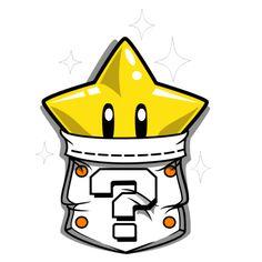 Pocket Star