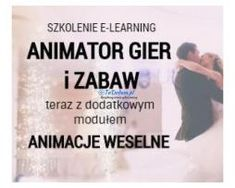 Animator gier i zabaw (e-learning) E Learning, Personal Care, Self Care, Personal Hygiene