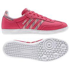 new arrivals c1201 25282 Originals Samba  adidas US. Samba ShoesAdidas SambaBest ...