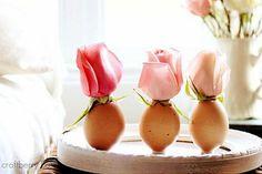 Inspiración Pascua