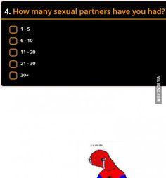 Take this quick survey : (
