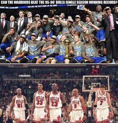 RT @NBAMemes: Can the Warriors do it? - http://nbafunnymeme.com/nba-funny-memes/rt-nbamemes-can-the-warriors-do-it