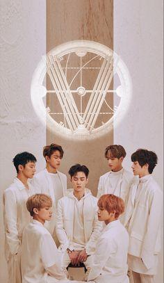Winwin, Nct Album, Nct Group, Nct Ten, K Wallpaper, Lucas Nct, Bae, Kpop Guys, Jisung Nct