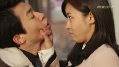 21 Reasons Korean Dramas Are Ridiculously Frustrating (yet so addicting!)