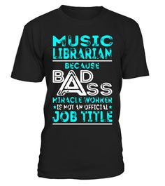 """# MUSIC LIBRARIAN T-SHIRT .  Special Offer, not available in shops      Comes in a variety of styles and colours      Buy yours now before it is too late!      Secured payment via Visa / Mastercard / Amex / PayPal      How to place an order            Choose the model from the drop-down menu      Click on """"Buy it now""""      Choose the size and the quantity      Add your delivery address and bank details      And that's it!      Tags: MUSIC LIBRARIAN T-SHIRT Online Graphic Tees Shirt Design…"""