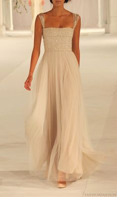 Paolo Sebastian. Perfection. in love with this designer. Perfect for the beach!