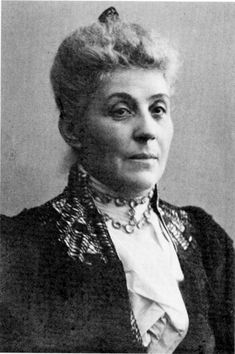 Wilhelmina Drucker. One word that describes her: 'Feminist'. Wilhelmina Drucker carried and sought that man and women would have the same rights. That a women would not be less than a man. She was one of the first feminists in Holland and through her work, she activated other people to join her and to stand up for themselves. Wilhelmina Drucker shared her opinion and she was not scared about anyone at all. She is for many people a role model and a hero.
