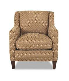Simmons Chair