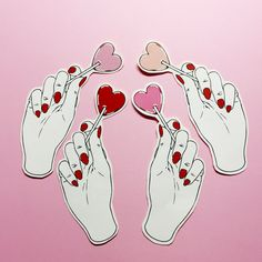 Find images and videos about girl, pink and art on We Heart It - the app to get lost in what you love. Harley Quinn, Marina And The Diamonds, Red And Pink, Pretty In Pink, Pastel Grunge, Pastel Pink, Pastel Goth, Buffy Summers, No Bad Days