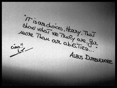 quote harry potter   Rowling :: Harry Potter and the Chambre of Secrets :.