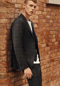 Pal Zileri   Men's Fashion   Menswear   Men's Outfit   Smart Casual   Moda Masculina   Shop at designerclothingfans.com