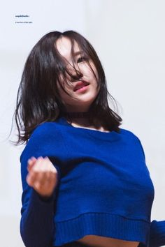 TWICE - Mina Nayeon, South Korean Women, Myoui Mina, Japanese American, Dahyun, Korean Wave, Girl Bands, American Singers, Park