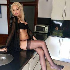 Model: @jackylafeygermany  #pantyhosefetish #pantyhose #stockings #stockingslegs #nylonfetish #nylons #podvazky #highheels #legsfetish #blacknylons #shinynylons #sexyfeet #sexynylonsfeet #shiny #wetlook #wetlooklegs #fishnetstockings #latexstockings #collants #tightsfetish #kolgotki