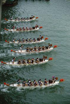 Dragon Boat Festival 30533