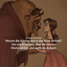 Ja das sollten man mal lernen - Leah Home Friend Love Quotes, Couples Quotes Love, German Quotes, Love Quotes Wallpaper, German Words, Quotes About Everything, Deadpool, Strong Love, Snapchat