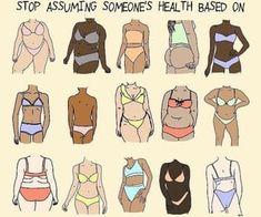 Feminist Quotes, Feminist Art, Body Love, Loving Your Body, Body Positive Quotes, Positive Vibes, Body Shaming, Body Confidence, Body Image