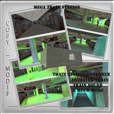 train station _ animated train _copy modif
