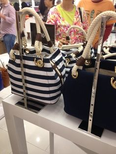 My Dream Bag Collection! / Cheap Michael Kors Bag ! Holy cow, I'm gonna love this site