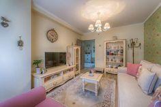 Amenajare Camera Montessori : 27 dintre cele mai bune imagini din home sweet home pe pinterest în