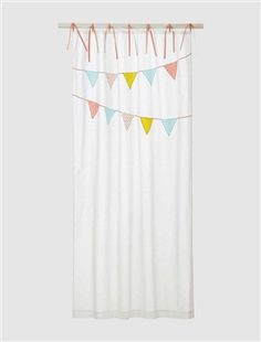 gardinenstoff kinderzimmer stockfotos bild oder aaefbedebd voile curtains bedroom rugs