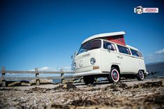 VW Camper Hire Devon.com   Official Try Before You Buy centre for Morecambe and Wize camper vans. Devon Holidays, Morecambe, North Devon, Vw Camper, Centre, Vans, Vehicles, Van, Car