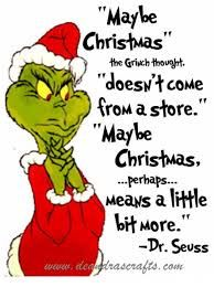 Image result for The Grinch Cartoon images