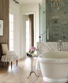 Erstaunlich Mosaik Bad Fliesen Ideen | Bathroom | Pinterest ... Badfliesen Ideen Mit Mosaik