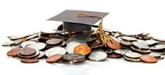 College Education Finance