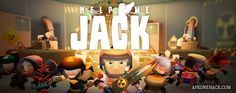 Help Me Jack: Save the Dogs is an adventure game for android Download latest version of Help Me Jack: Save the Dogs Apk + OBB Data [Full Paid] 1.0.12 for Android from apkonehack with direct link Help Me Jack: Save the Dogs Apk Description Version: 1.0.12 Package:...