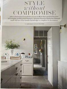 Architectural Features, Kitchen Design, Kitchen Ideas, Kitchen Cabinets, Layout, Architecture, Interior, Modern, Kitchens